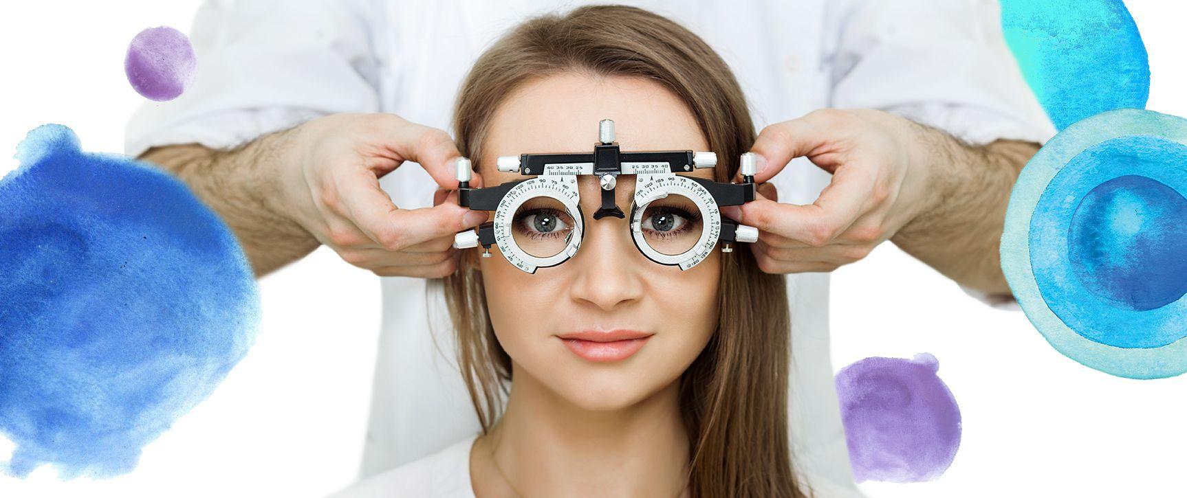 najpopularniejsze-wady-wzroku