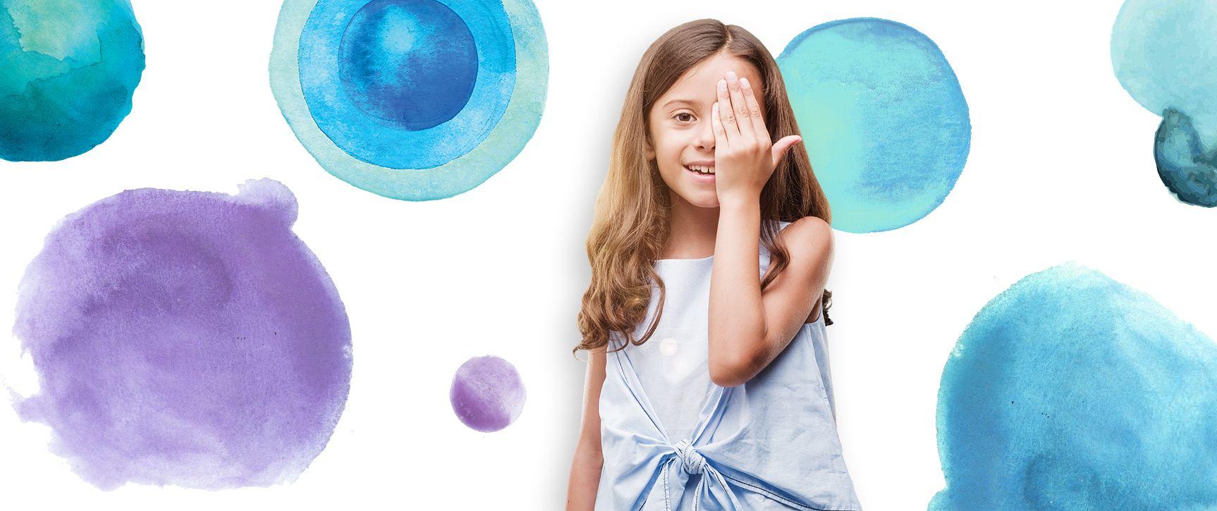 soczewki-kontaktowe-dla-dzieci