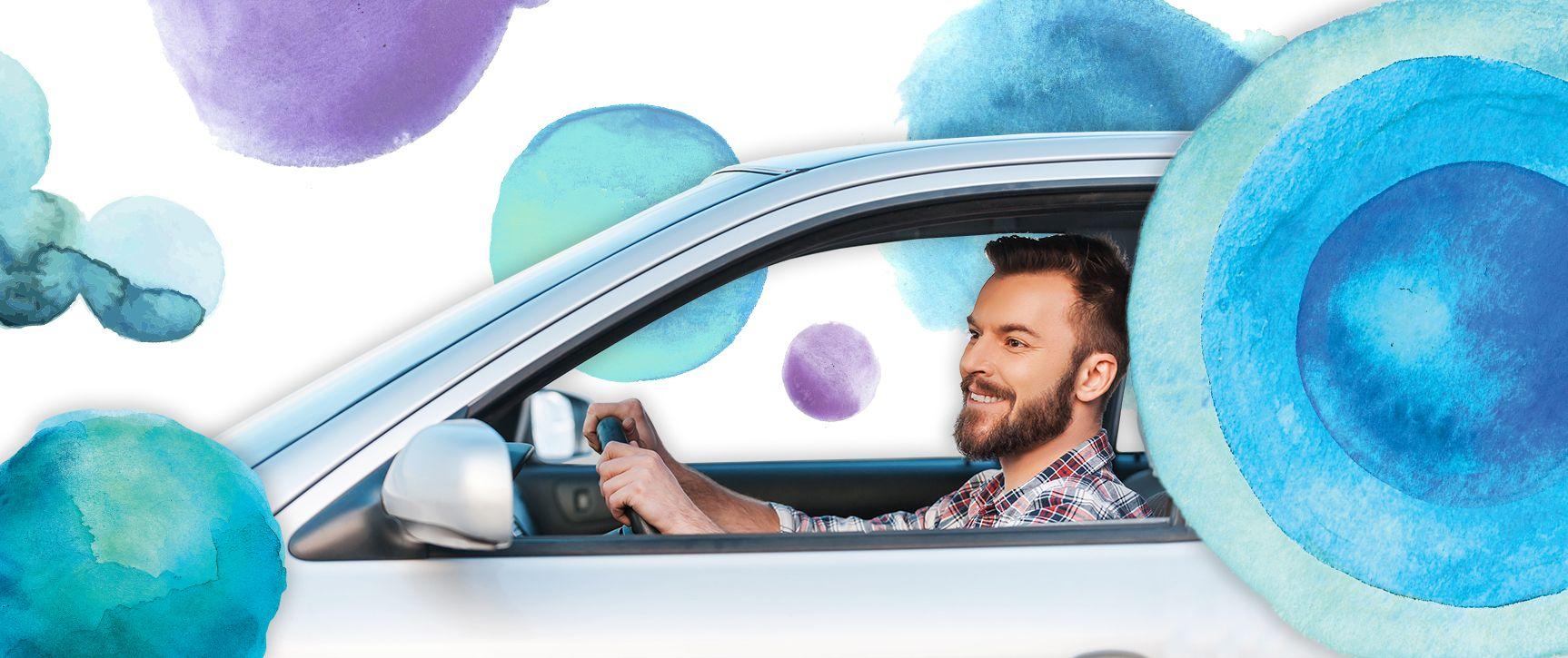 soczewki-kontaktowe-a-prowadzenie-samochodu