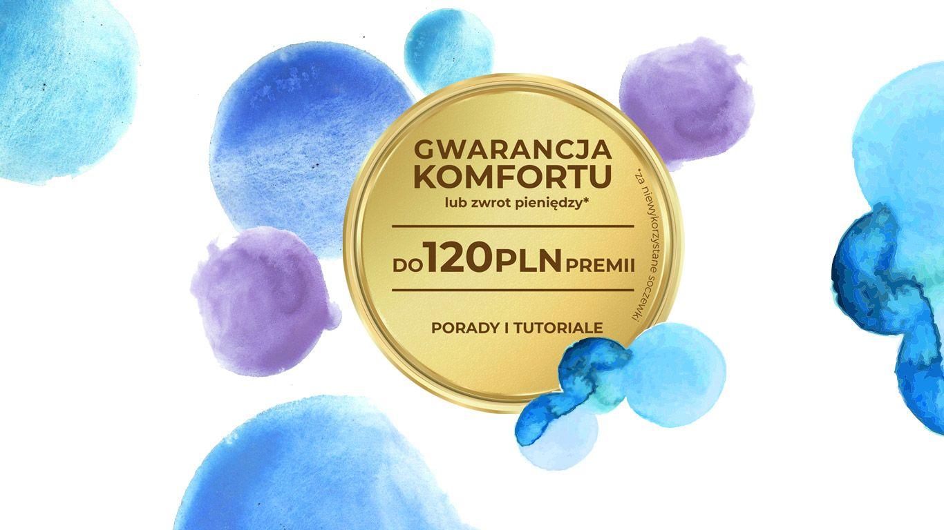 gwarancja-komfortu-coopervision
